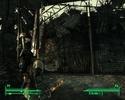 Fallout 3 110