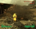 Fallout 3 1110
