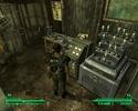 Fallout 3 510