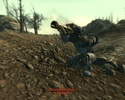 Fallout 3 610