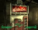 Fallout 3 910