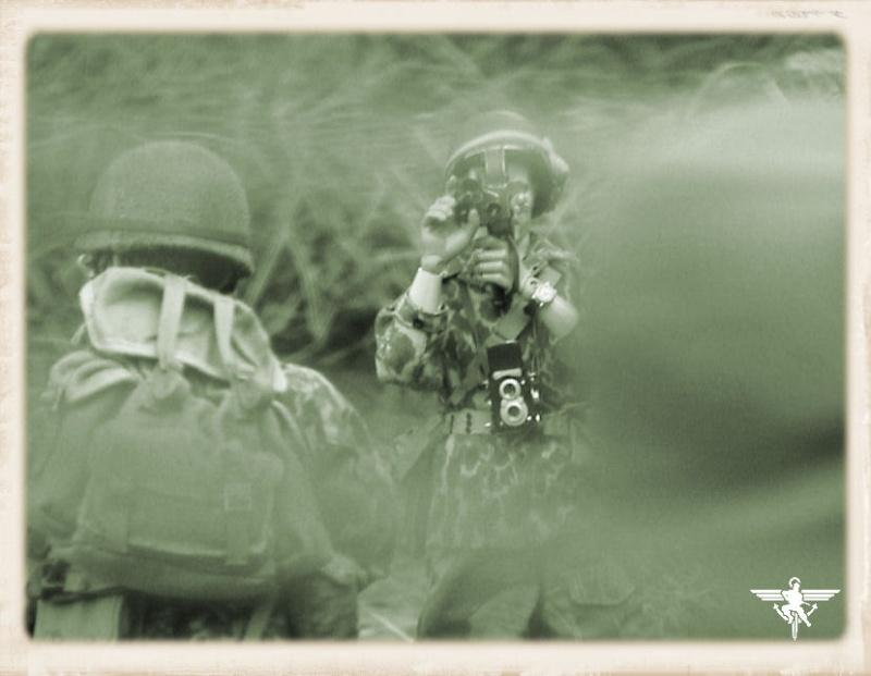 Patrouille en jungle 1/6 Noir_e12