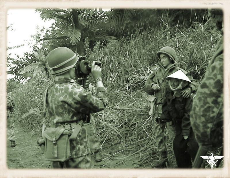 Patrouille en jungle 1/6 Noir_e13