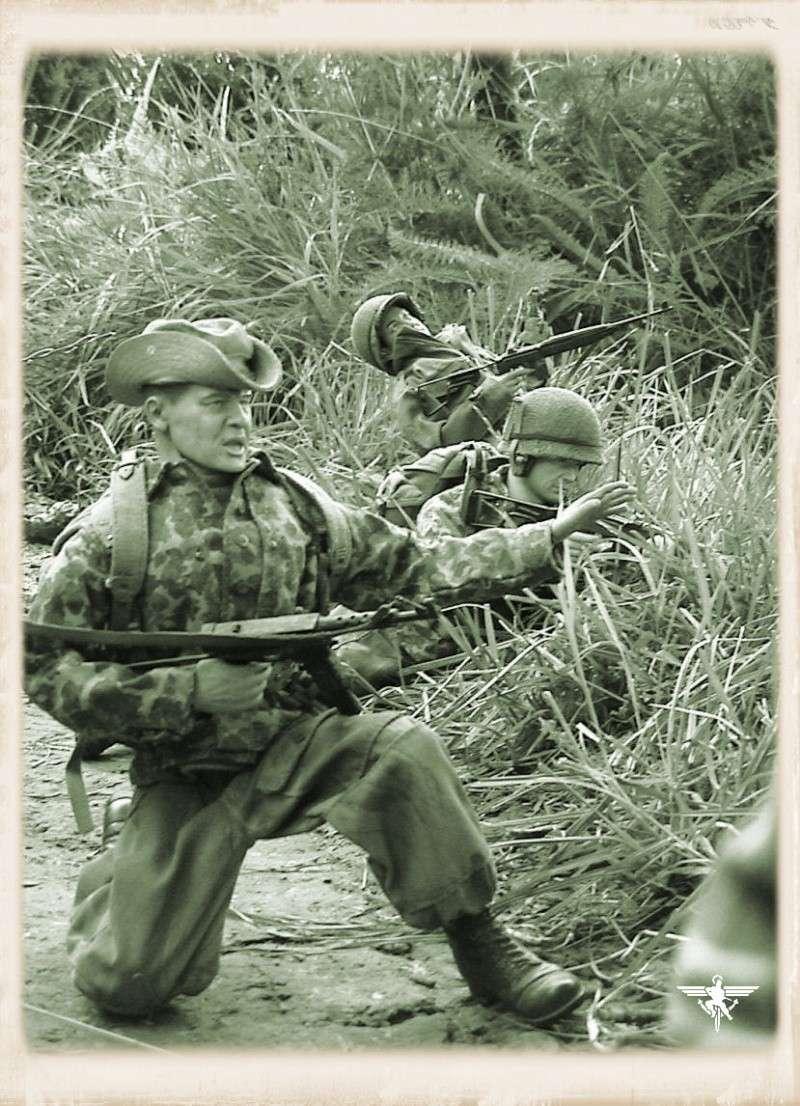 Patrouille en jungle 1/6 Noir_e14