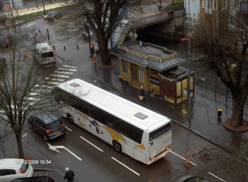 Michel Tard / Luxeuil Tourisme Hpim4514