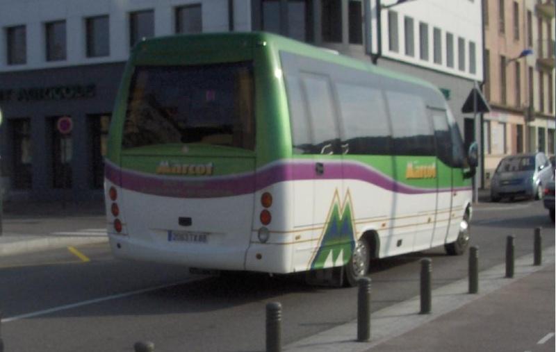 Autocars Marcot - Page 3 Hpim4612