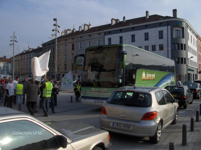 Autocars Marcot - Page 3 Hpim4710