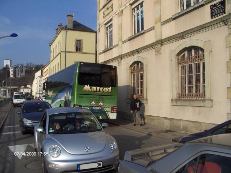 Autocars Marcot - Page 3 Hpim4714