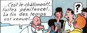 Home: Le film de Yann Arthus-bertrand Tintin11