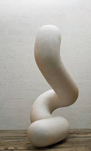 Sculpture Ugo10