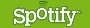 Ecoutez de la musique avec Spotify ! Spotif10