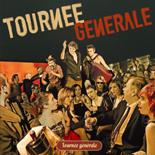 Tournée Générale ( 2009 )