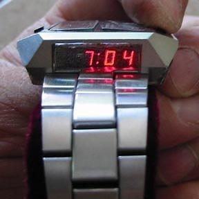 """Pourquoi les montres dites """"de pilote"""" sont-elles... Driver10"""
