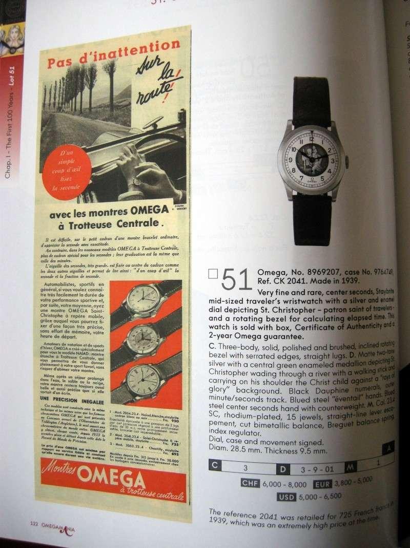 Deux belles montres des années 1930 Omega_10