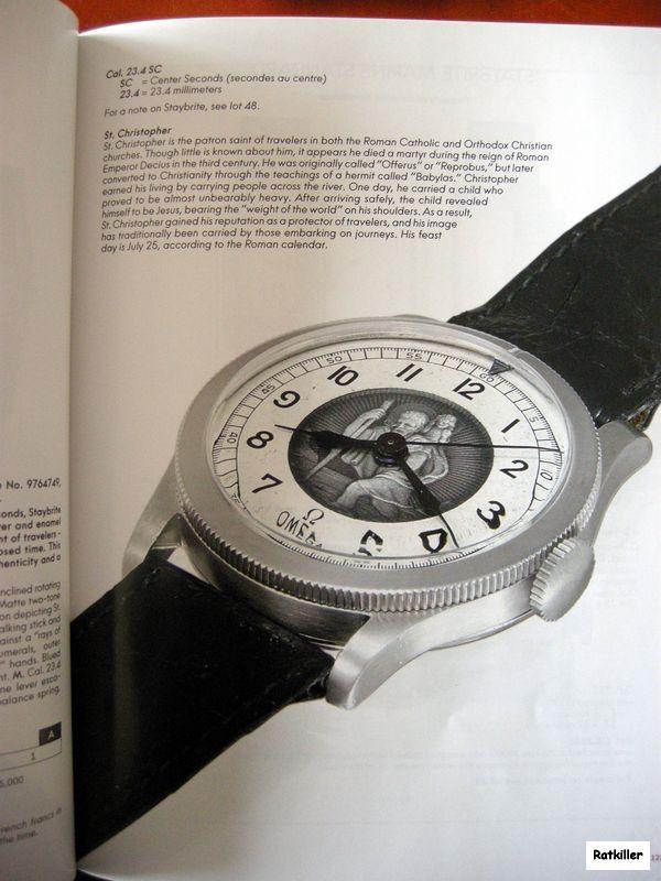 Deux belles montres des années 1930 Omega_11