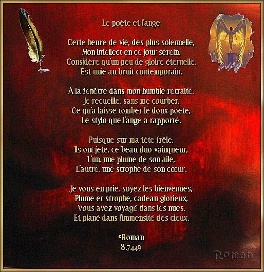 Le poète et l'ange Le_poa14
