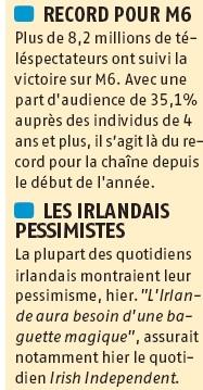 [Matchs de barrage] Eire - France {0-1} et France - Eire {1-1 ap} - Page 5 Lundi_10