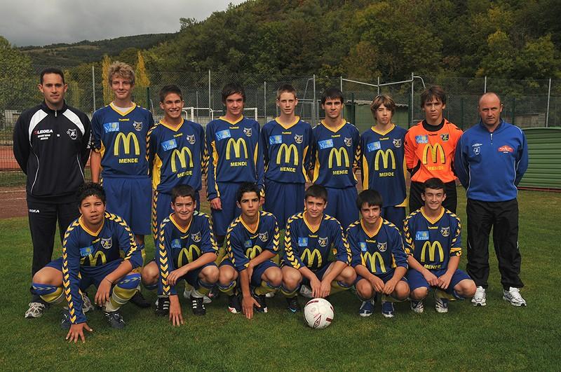 Octobre 2009 Aflu1710