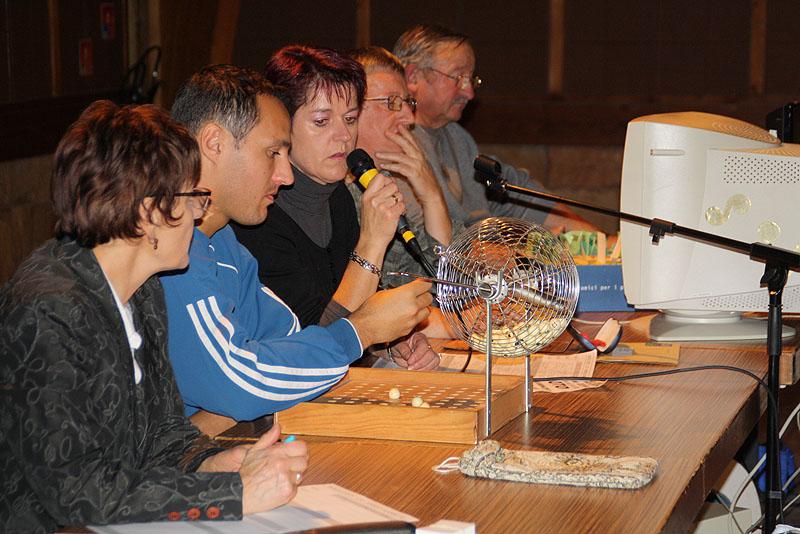 Le loto 2009 en images Img_ta11