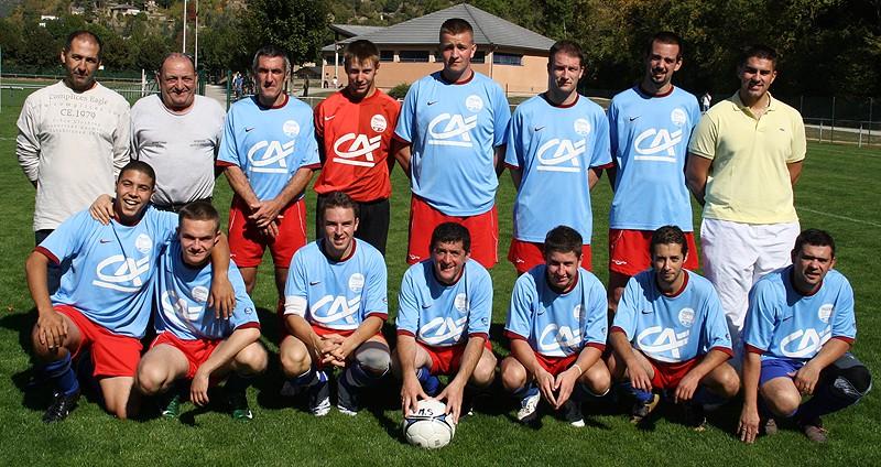 Octobre 2009 Latroi11