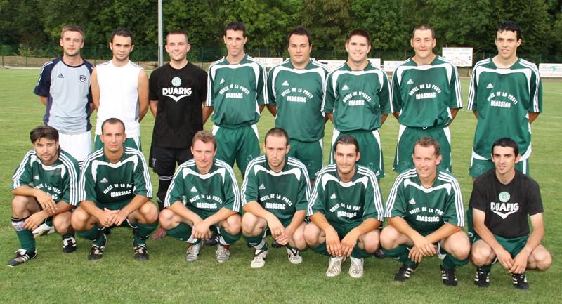 Septembre 2009 Massia11