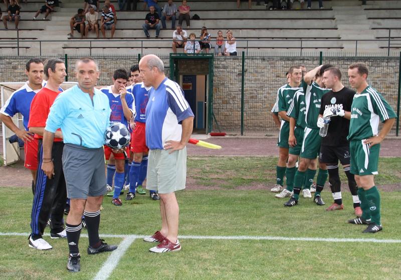 Septembre 2009 Massia12