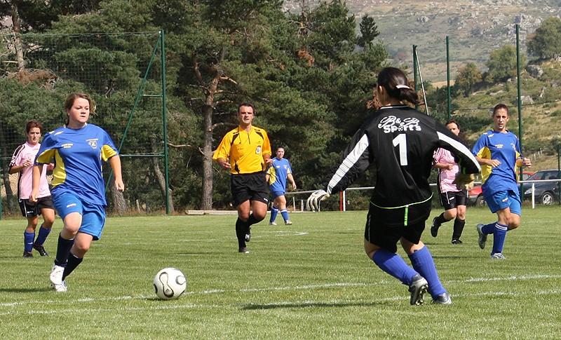 Septembre 2009 Match110