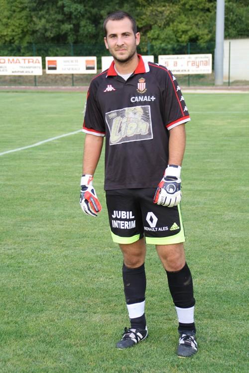 Septembre 2009 Orsoni10