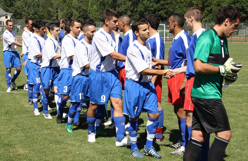 Septembre 2009 Serrag10