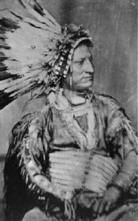Ma filleule Lakota-Sioux - Page 3 Big_ri11