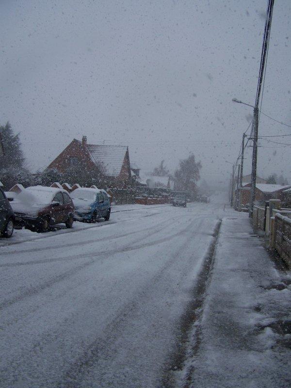 Le temps Neige_11