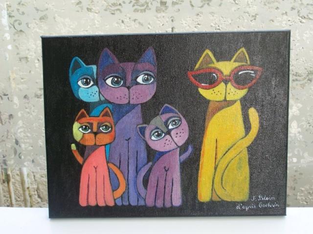Yeux de chats - Page 5 Tablea10