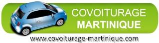 Covoiturage-Martinique- C'est par ici