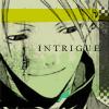 Ballade morbide [Pv Haine Yaken & Minato - BTLFA ] Dogs_h11