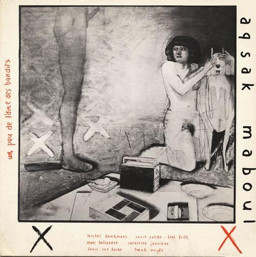 [rock] Les années 80 : l'âge post-moderne - Page 2 Aksak_10