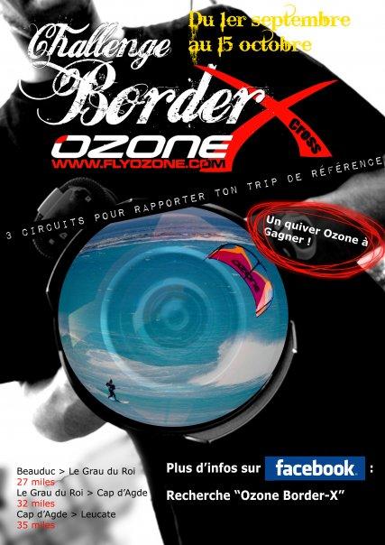 ozone border X 5920_110
