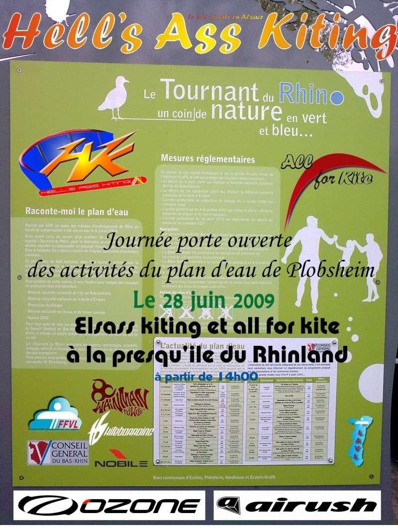 Tournant du Rhin Affich10