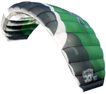 ozone access XT Ozonea11