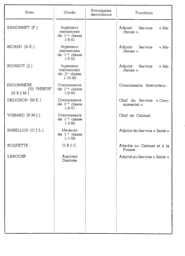 CROISEUR ÉCOLE JEANNE D'ARC - Page 5 0211