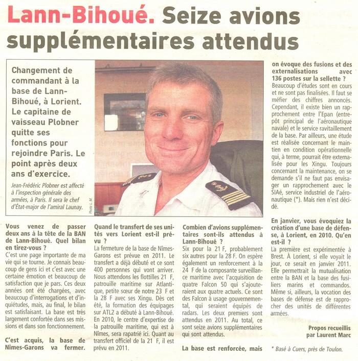 [LES B.A.N.] LANN-BIHOUÉ - Page 6 Ban10