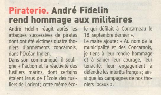 [Les écoles de spécialités] ÉCOLE DES FUSILIERS - Page 3 Pirate32