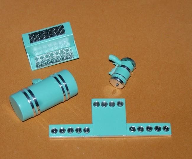 Custom Ken Dsc01518