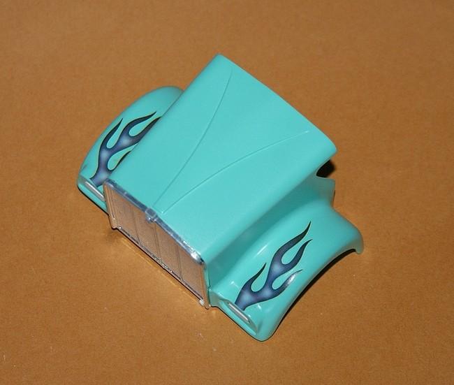 Custom Ken Dsc01519