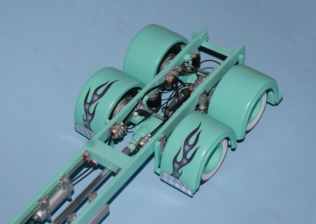 Custom Ken Dsc01520
