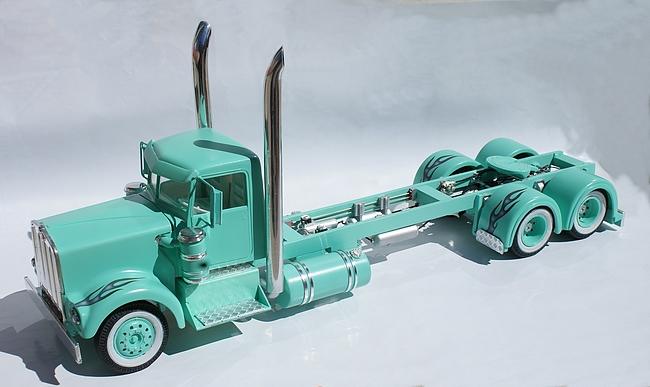 Custom Ken Dsc01639