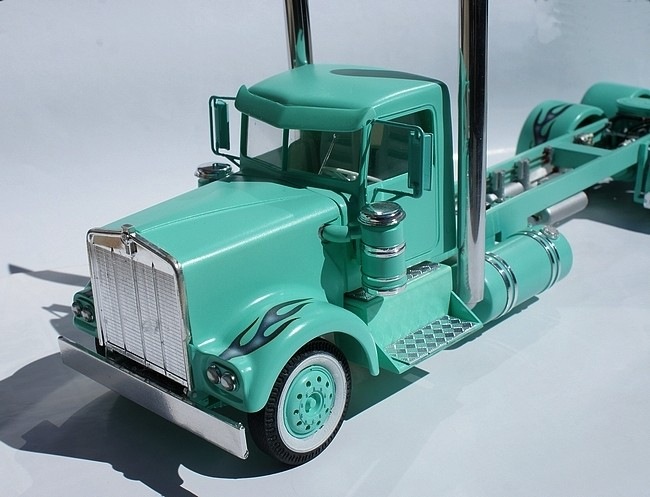 Custom Ken Dsc01640