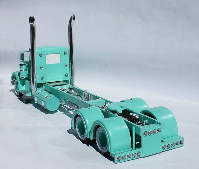 Custom Ken Dsc01642