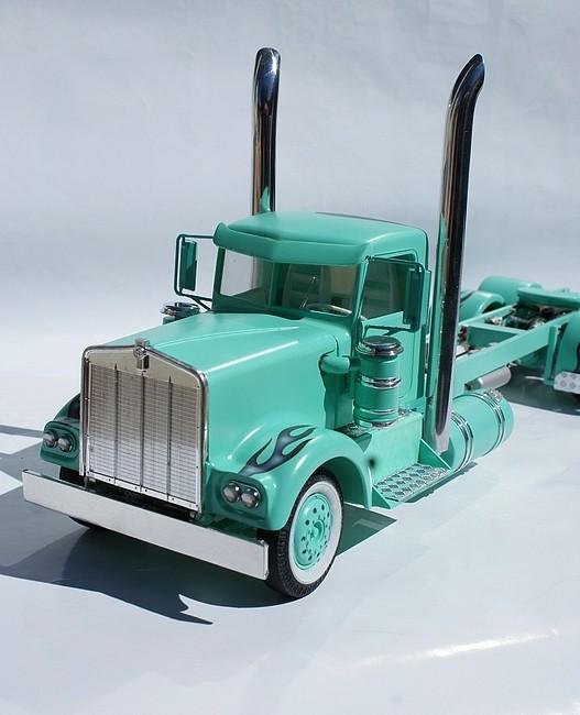 Custom Ken Dsc01646