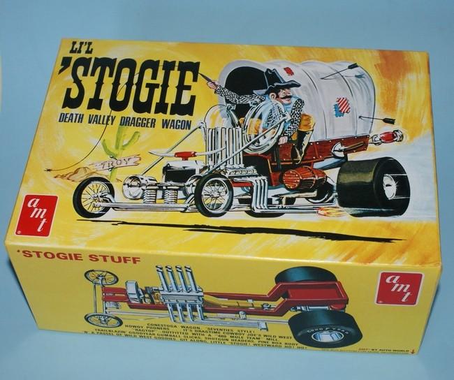 Show rod Stogie Dsc06927