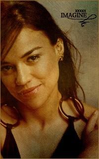 Kayla Hell